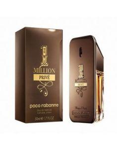 1 Million Privé Eau de Parfum vapo 50 ml
