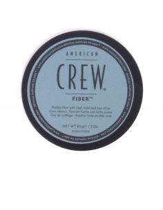 American Crew Fiber Pomada de Fixação Forte 85gr