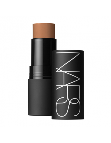 NARS Matte Multiple 7.8g vientaine
