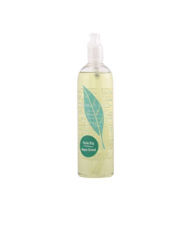 Green Tea Shower Gel 500ml