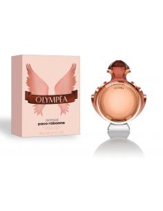 Olympéa Intense Eau de Parfum 80 ml