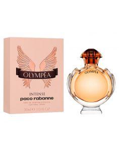Olympéa Intense Eau de Parfum 30 ml