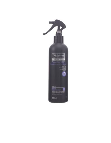 Spray Protector de Calor Diamante Força Extrema  300ml