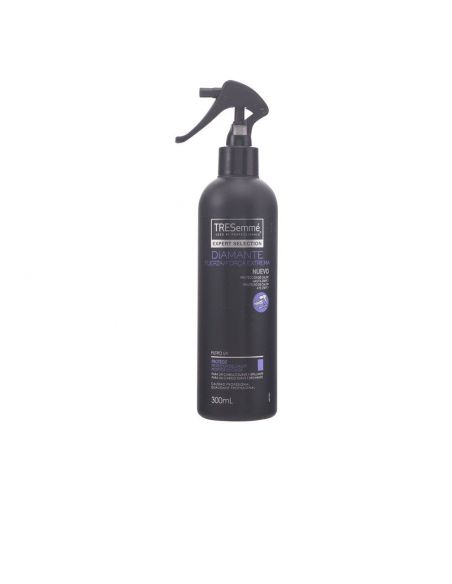 Spray Protector de Calor Diamante Força Extrema  300ml