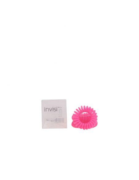 Invisibobble Rosa 3unid.