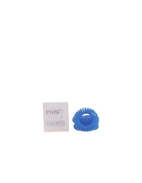 Invisibobble Azul 3unid.