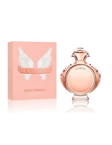 Olympea Eau de Parfum 80 ml
