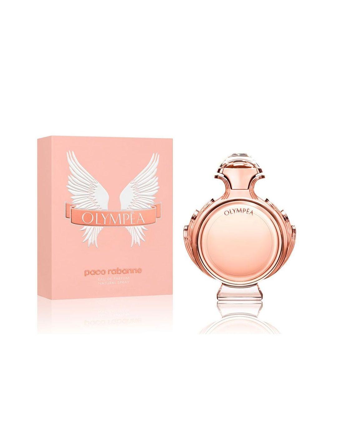 perfume olympea eau de parfum 30 ml perfumes 24. Black Bedroom Furniture Sets. Home Design Ideas