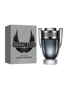 Invictus Intense Eau de Toilette 150 ml