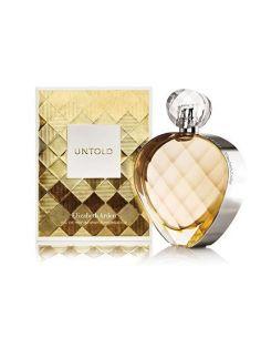 Untold Eau de Parfum 100 ml