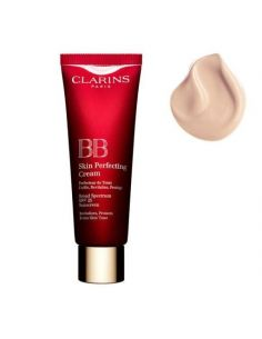 BB Skin Perfecting Cream n°fair 45ml