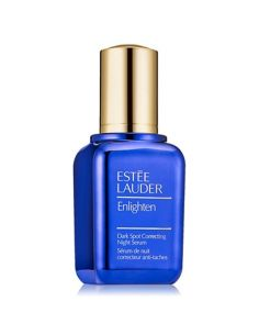 Enlighten Dark Spot Correcting Night Sérum 50 ml