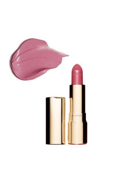 Clarins Joli Rouge Brillant n°23 Rose Petal 3.5gr