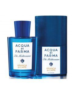 Blu Mediterraneo Arancia Di Capri Eau de Toilette 150 ml