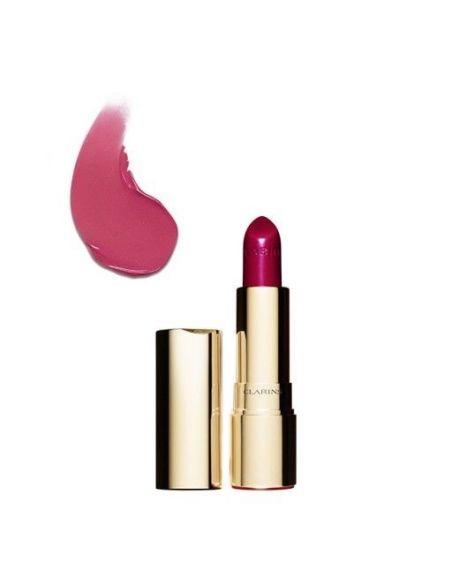 Clarins Joli Rouge Brillant n°27 Fushia 3.5gr