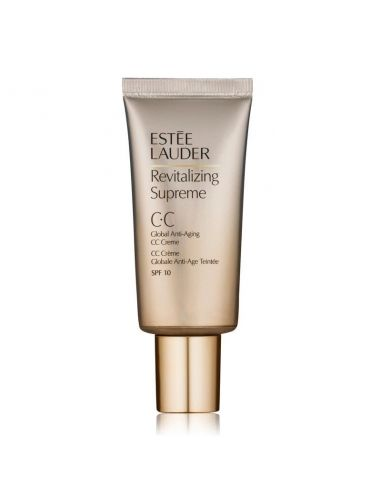 CC Creme Revitalizing Supreme Spf10 30ml