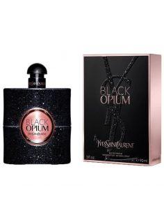 Opium Black Eau de Parfum 90 ml