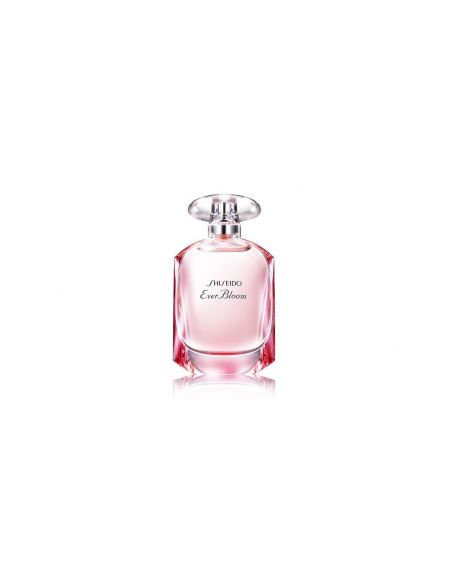 Ever Bloom Eau de Parfum 30 ml