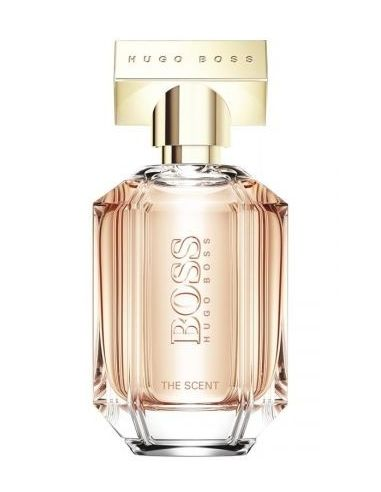 The Scent for Her Eau de Parfum 50 ml