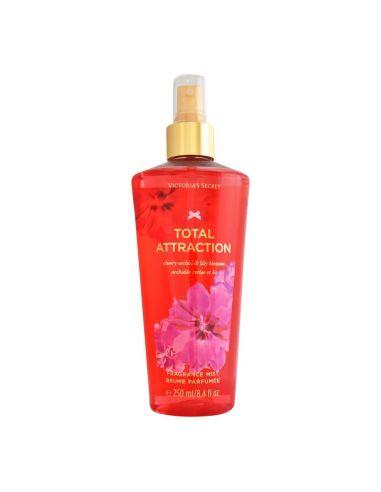 Victoria's Secret Total Attraction Body Mist 250ml