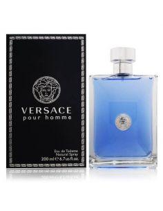 Versace Pour Homme Eau de Toilette 200 ml