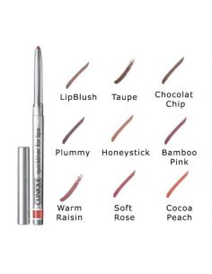 Quickliner For Lips n.º 03-Chocolat Chip 0.3 Gr