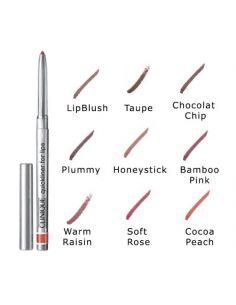 Quickliner For Lips n.º 07-Plummy 0.3 Gr