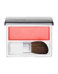 Blushing Blush n.º 07-Sunset Glow 6 Gr