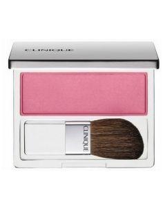 Blushing Blush n.º 09-Pink Love 6 Gr