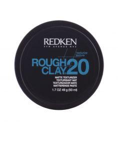 Rough Clay 20 Matte Texturizer 50 Ml