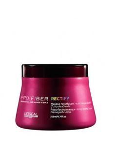 Pro Fiber Rectify Mask 200 ml