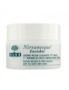 Nuxe Nirvanesque Creme Rico 50 ml