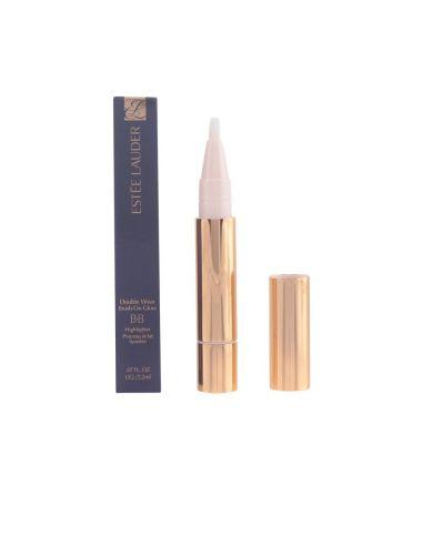 Double Wear Brush-On Glow Bb Highlighter n.º 3C-Medium 2.2 Ml