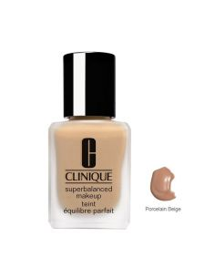 Superbalanced Fluid n.º 08-Porcelain Beige 30 Ml
