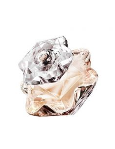Lady Emblem Eau de Parfum 75 ml