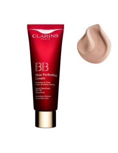 BB Skin Perfecting Cream n°01 Light 45ml