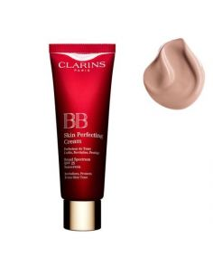 BB Skin Perfecting Cream n°0 Medium 45ml