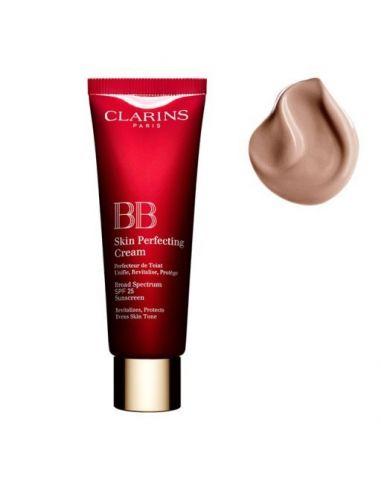 BB Skin Perfecting Cream n°03 Dark 45ml