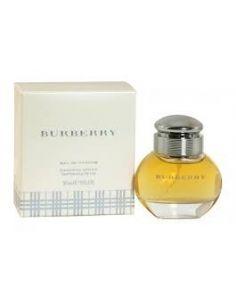 Burberry Eau de Parfum 30 ml