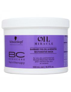 Bc Oil Miracle Barbary Fig...