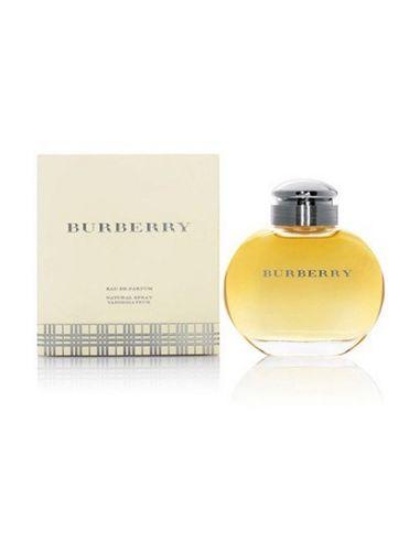 Burberry Eau de Parfum 100 ml