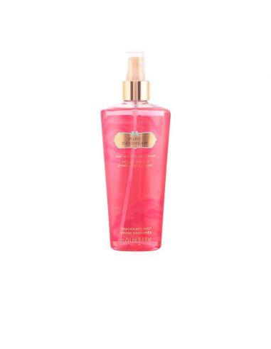 Victoria's Secret Pure DayDream Body Mist 250 ml