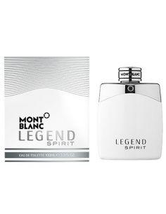 Legend spirit Eau de Toilette 30 ml