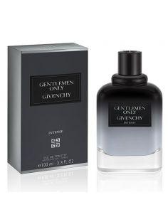 Gentlemen Only Intense Eau de Toilette 50 ml