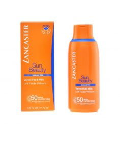 Infinite Bronze FaceSun Beauty Velvet Fluid Milk Spf50 175 ml