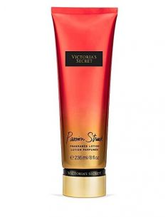 Victoria's Secret Passion Struck Fragrance Lotion 236 ml