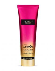 Victoria's Secret Temptation Fragrance Lotion 236 ml