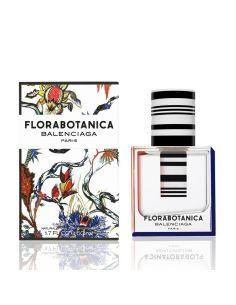 Balenciaga Florabotanica...