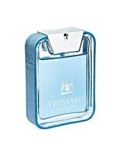 Blue Land Eau de Toilette 30 ml