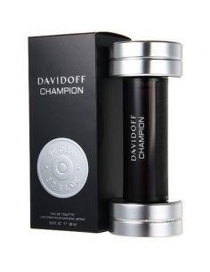 Champion Eau de Toilette 90 ml
